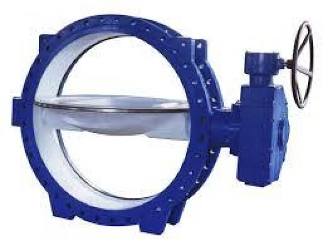 ENJOY MANALI HILLS THIS SUMMER  WITH COUPLE.