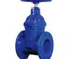 SOLANG VALLEY HOLIDAY TOUR WITH COUPLE