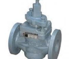 Kerala Tour Package with friends.
