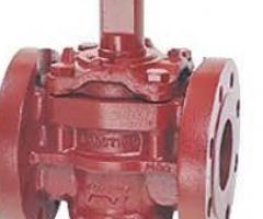 BEST GOA TOUR PACKAGES  WITH FAMILY.