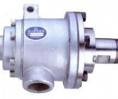 ENJOY SHIMLA HILLS WITH LESS PRICE TOUR PACKAGE