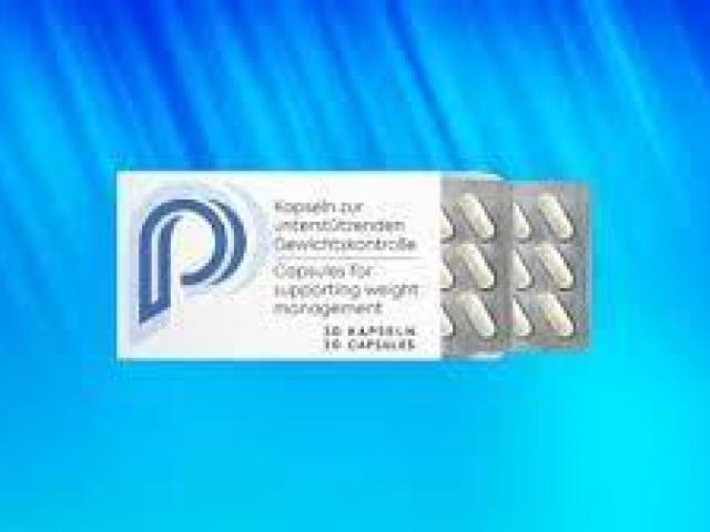 KAMA AYURVEDA healthy and hyygenic product for all skin typet