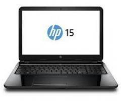ROHTANG HOLIDAY TOUR WITH FAMILY.